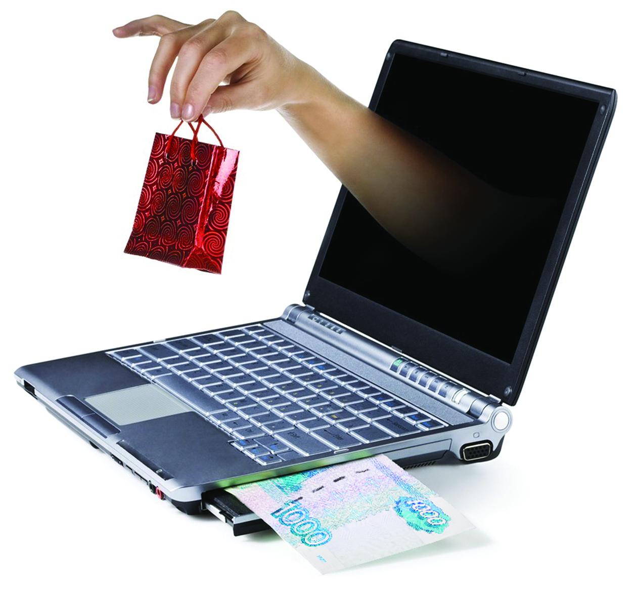Как сделатьшоп с своего с компьютера